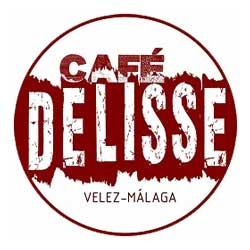 cafe delisse vélez-málaga