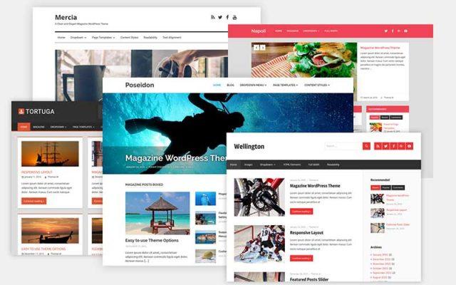 Pasos del diseño de páginas web en vélez-málaga, torre del Mar y Axarquía