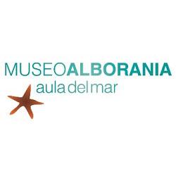 museo aula del mar en muelle uno málaga