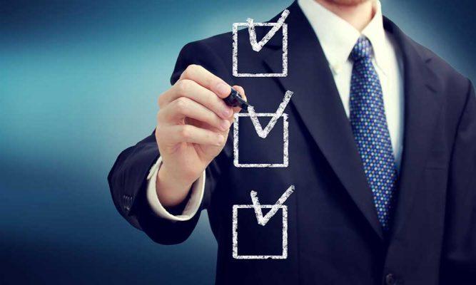 servicios de consultoría informática y servicios integrales